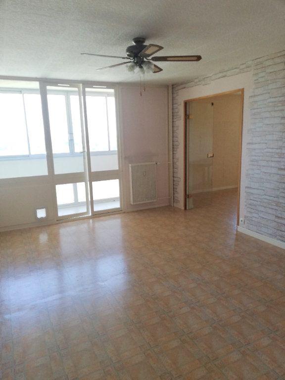 Appartement à vendre 4 78m2 à Chalon-sur-Saône vignette-2