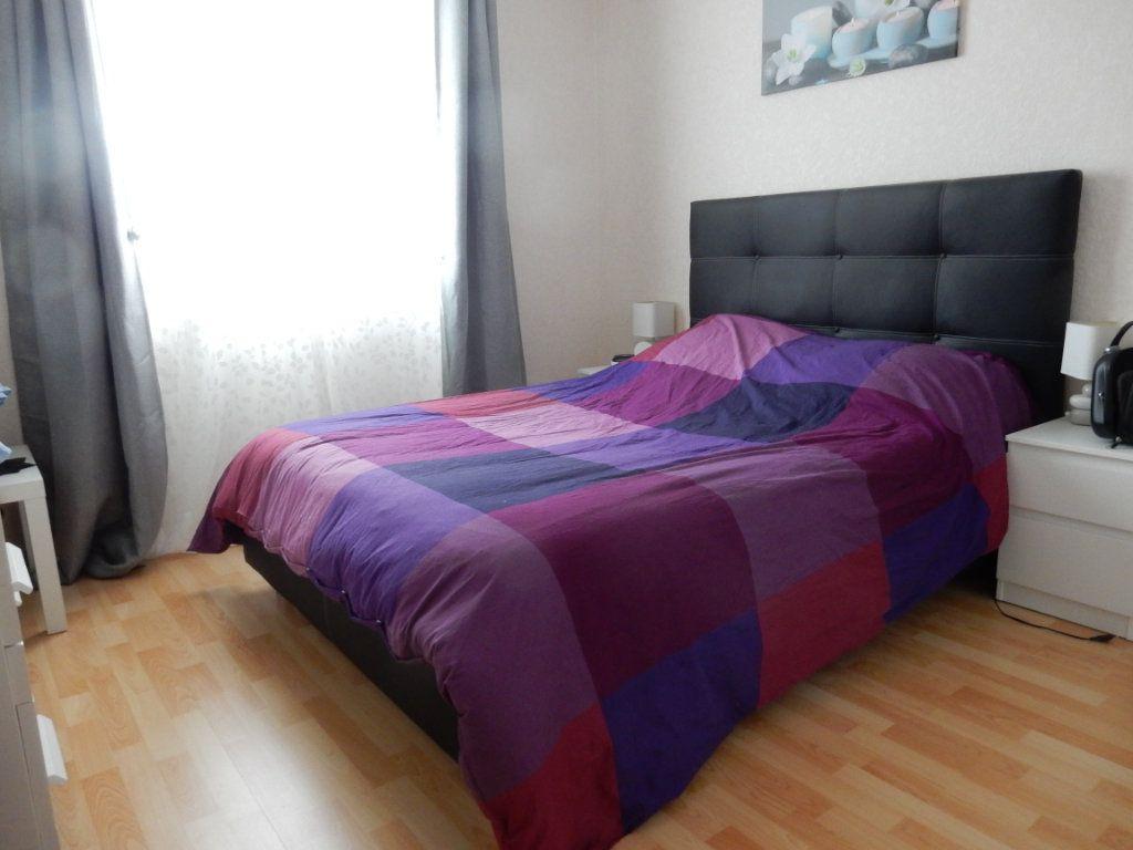 Appartement à vendre 3 67m2 à Saint-Rémy vignette-5