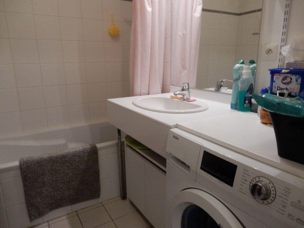Appartement à vendre 3 67m2 à Saint-Rémy vignette-6