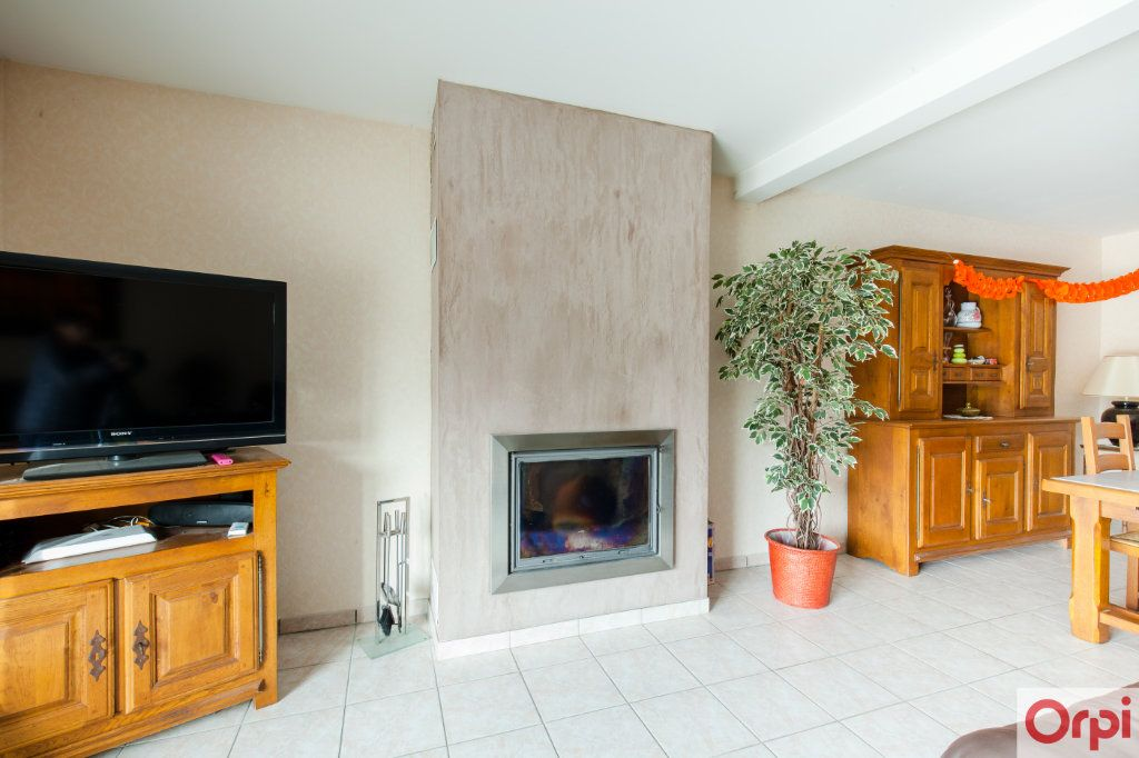 Maison à vendre 6 170m2 à Oslon vignette-2