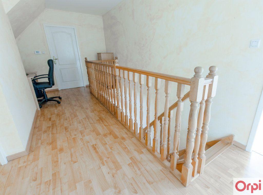 Maison à vendre 6 170m2 à Oslon vignette-6