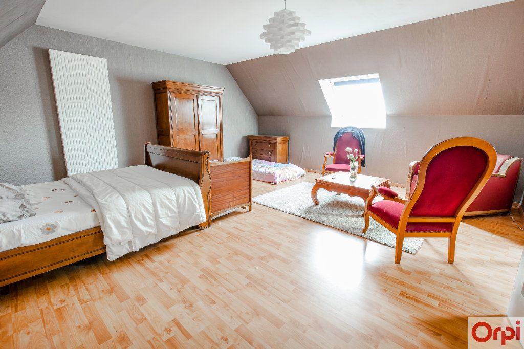 Maison à vendre 6 170m2 à Oslon vignette-7
