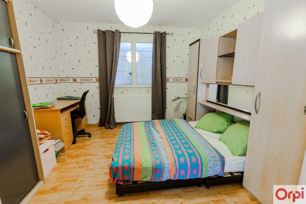 Maison à vendre 6 170m2 à Oslon vignette-8