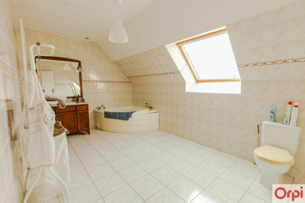 Maison à vendre 6 170m2 à Oslon vignette-9
