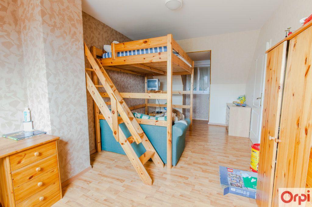Maison à vendre 6 170m2 à Oslon vignette-11