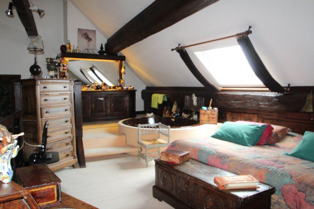 Appartement à vendre 6 183m2 à Chalon-sur-Saône vignette-6