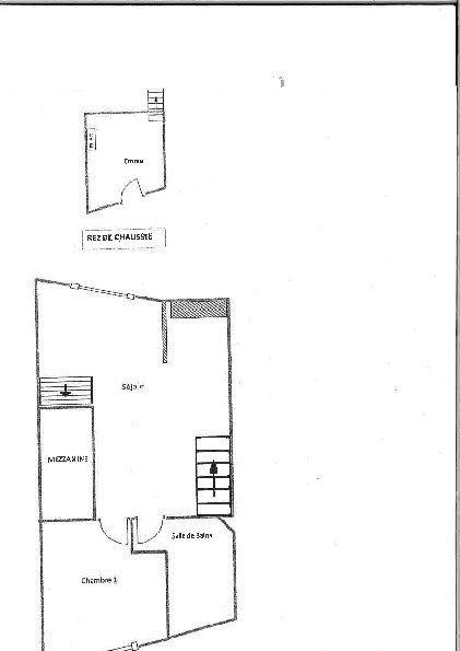 Appartement à vendre 4 110m2 à Saint-Rémy vignette-3
