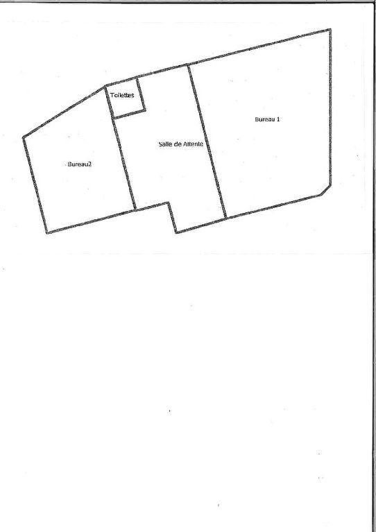 Appartement à vendre 4 110m2 à Saint-Rémy vignette-4