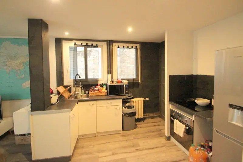 Appartement à vendre 3 68m2 à Chalon-sur-Saône vignette-4