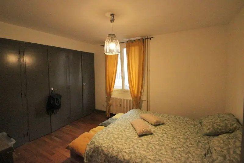 Appartement à vendre 3 68m2 à Chalon-sur-Saône vignette-6