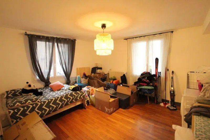 Appartement à vendre 3 68m2 à Chalon-sur-Saône vignette-7