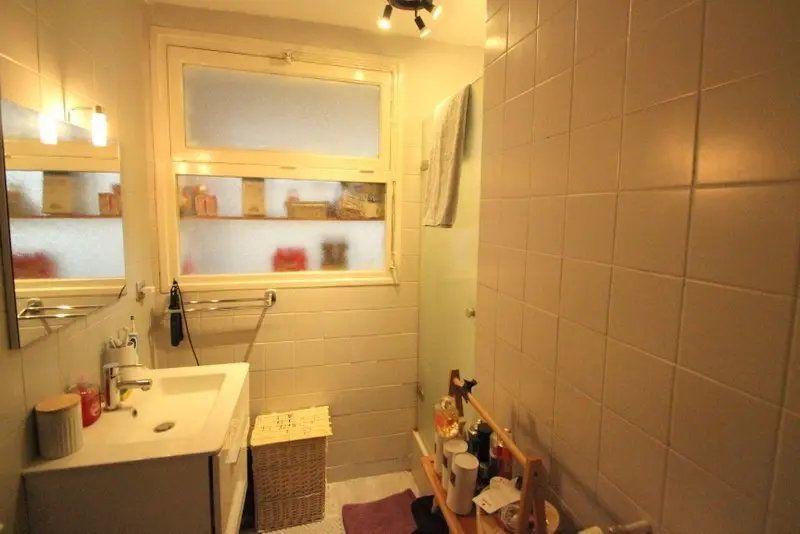 Appartement à vendre 3 68m2 à Chalon-sur-Saône vignette-8
