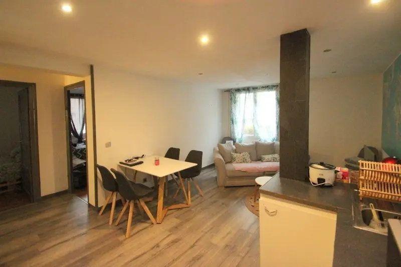 Appartement à vendre 3 68m2 à Chalon-sur-Saône vignette-10