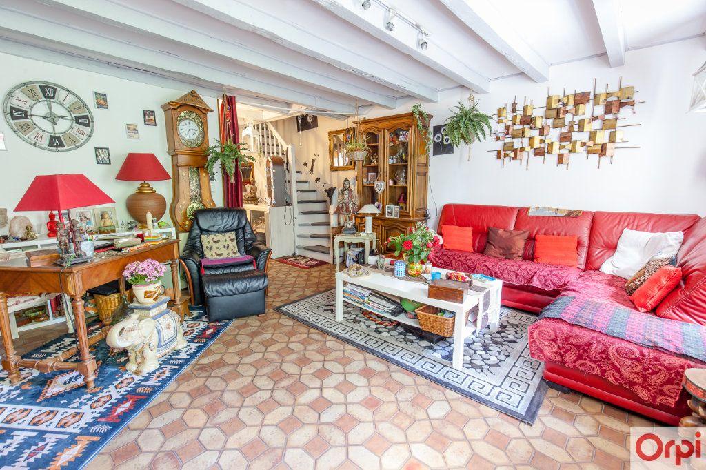 Maison à vendre 7 150m2 à Mercurey vignette-3