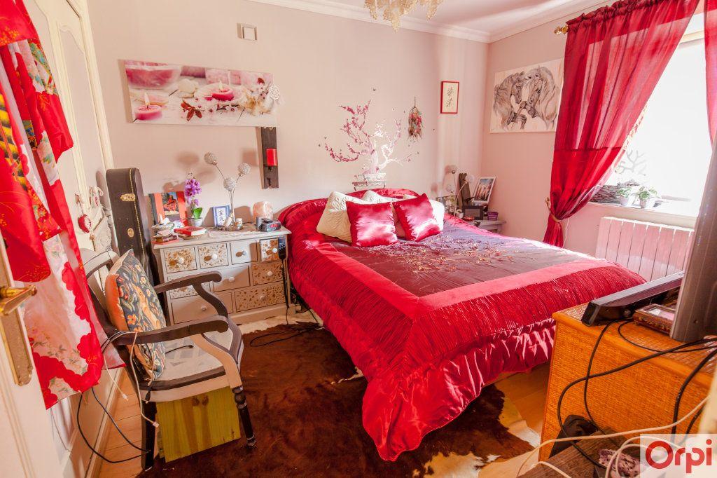 Maison à vendre 7 150m2 à Mercurey vignette-5