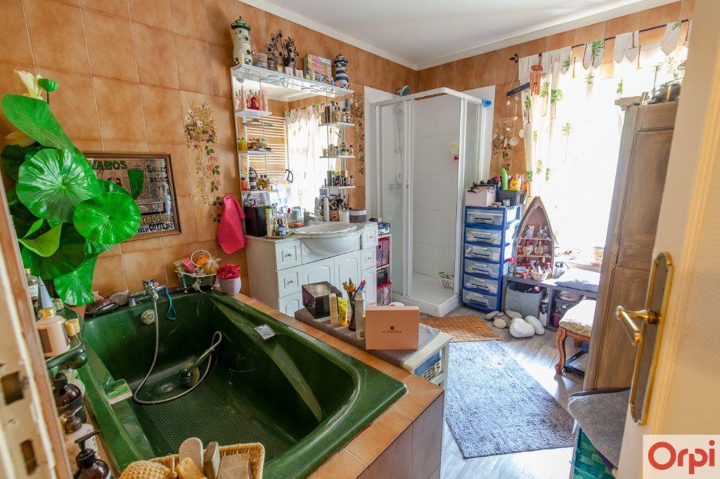 Maison à vendre 7 150m2 à Mercurey vignette-8