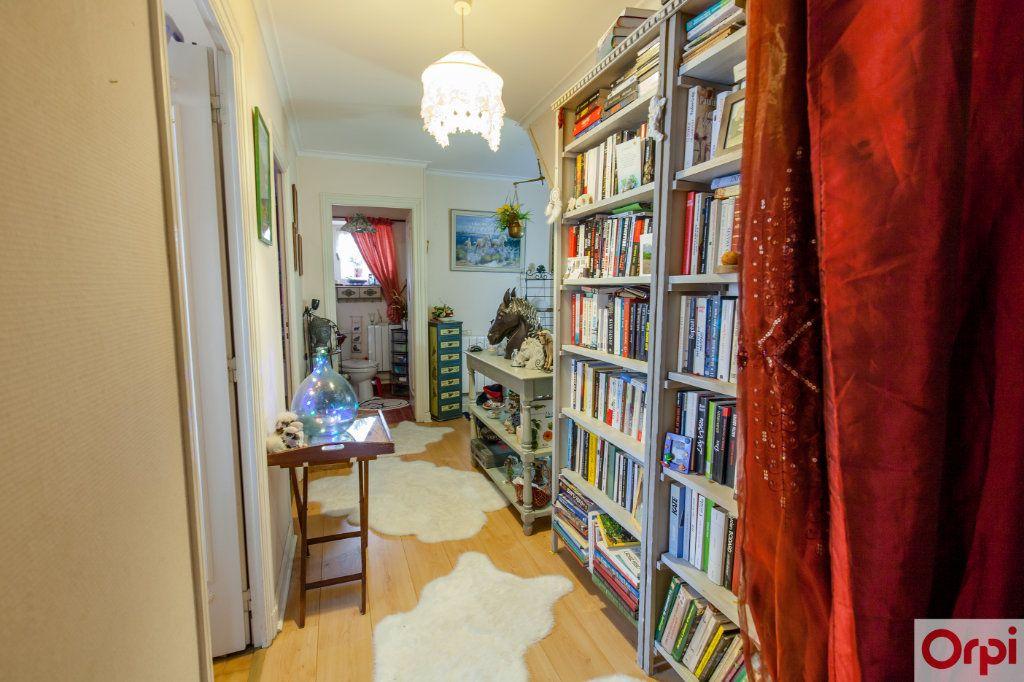 Maison à vendre 7 150m2 à Mercurey vignette-9