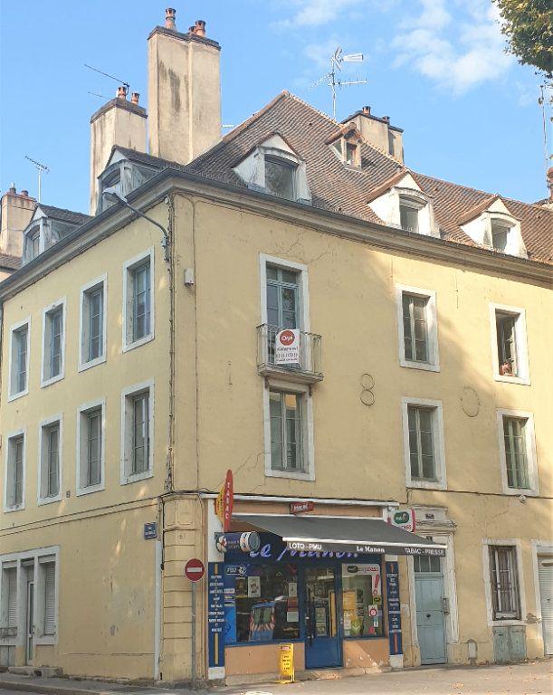 Appartement à vendre 3 76m2 à Chalon-sur-Saône vignette-1