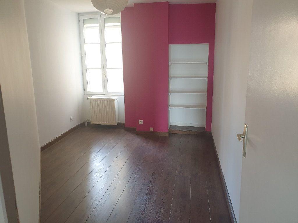 Appartement à vendre 3 76m2 à Chalon-sur-Saône vignette-4