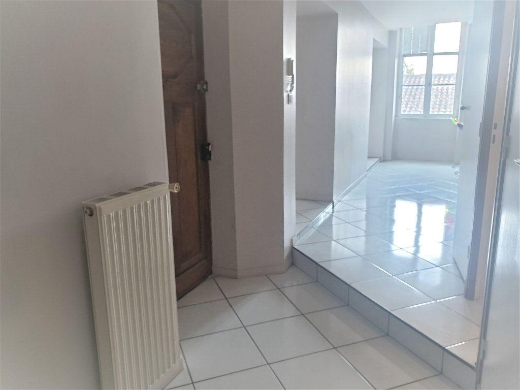 Appartement à vendre 3 76m2 à Chalon-sur-Saône vignette-6