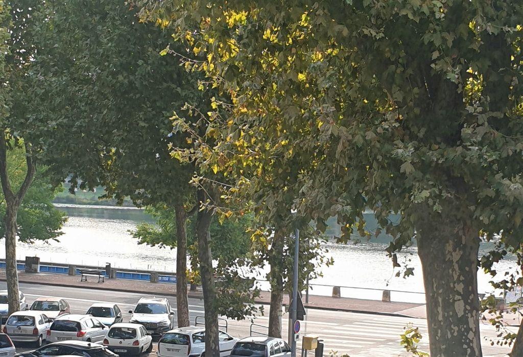 Appartement à vendre 3 76m2 à Chalon-sur-Saône vignette-8
