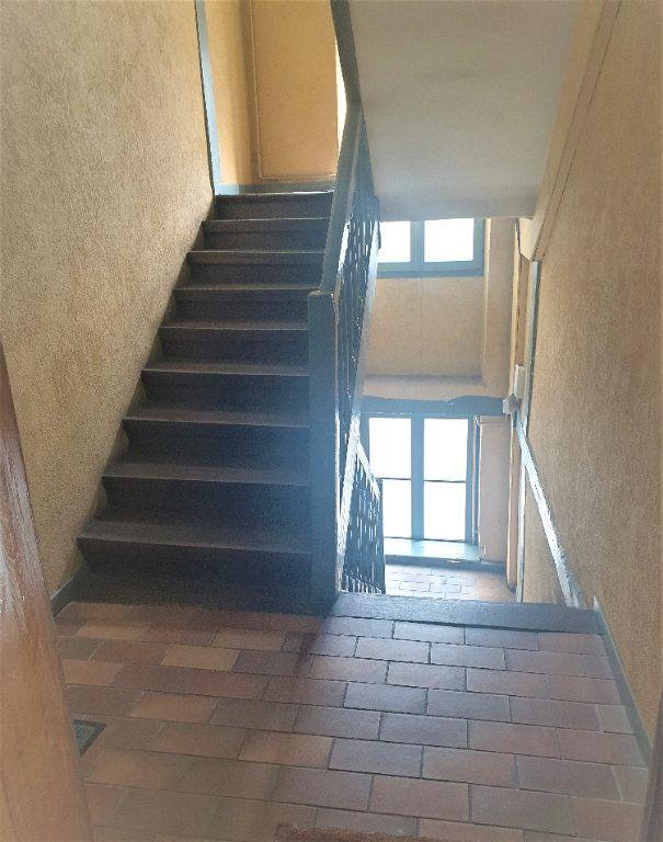 Appartement à vendre 3 76m2 à Chalon-sur-Saône vignette-9