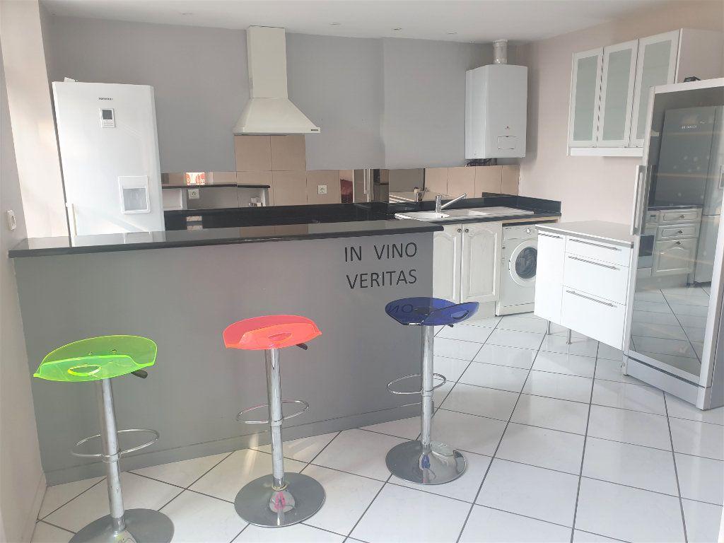 Appartement à vendre 3 76m2 à Chalon-sur-Saône vignette-11