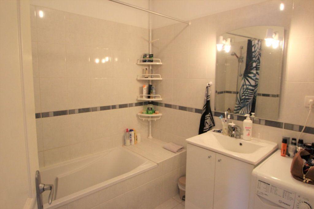 Appartement à vendre 3 82m2 à Chalon-sur-Saône vignette-4
