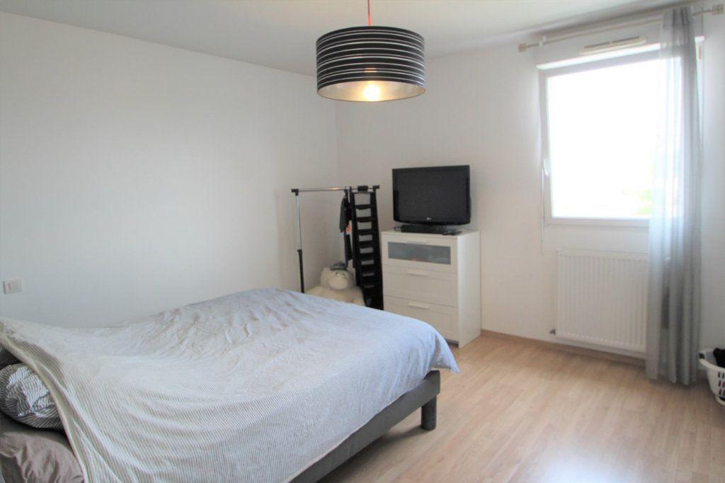 Appartement à vendre 3 82m2 à Chalon-sur-Saône vignette-5