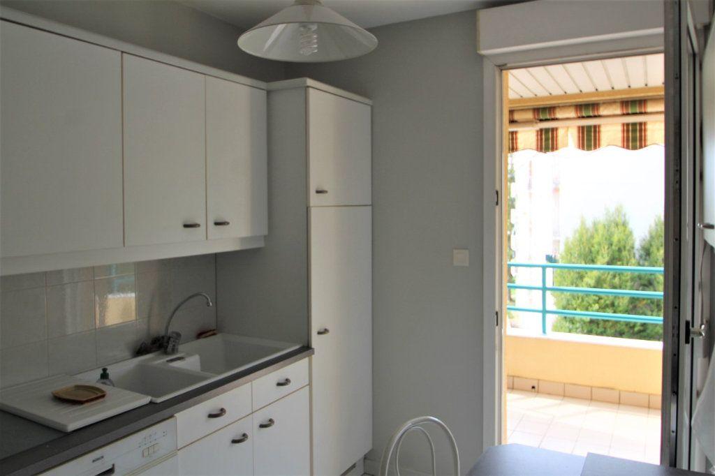 Appartement à vendre 3 62m2 à Chalon-sur-Saône vignette-5