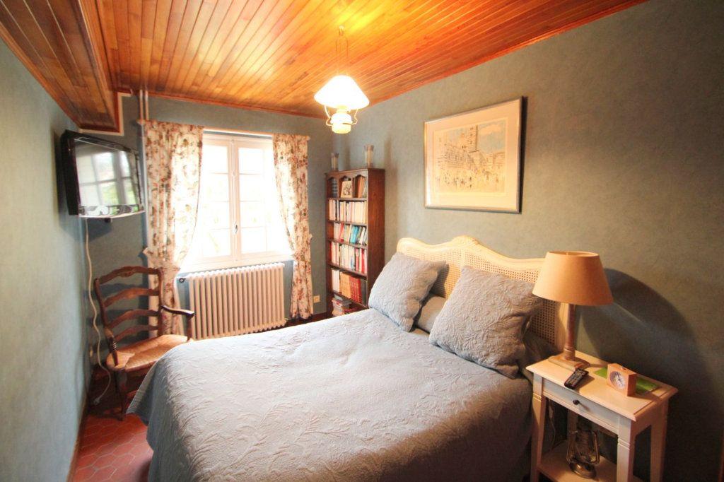 Maison à vendre 8 153m2 à Allériot vignette-9
