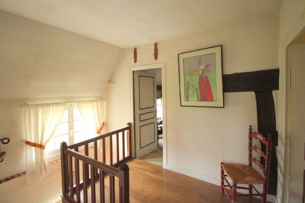 Maison à vendre 8 153m2 à Allériot vignette-10