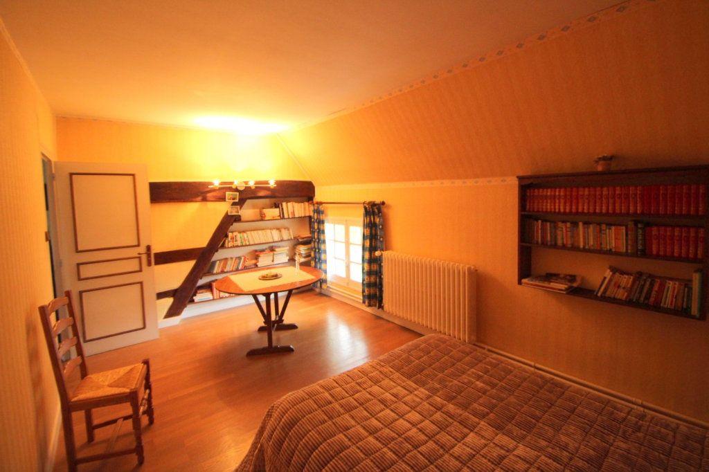 Maison à vendre 8 153m2 à Allériot vignette-13