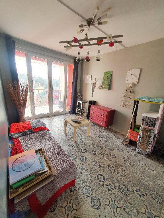 Appartement à vendre 4 78m2 à Chalon-sur-Saône vignette-4