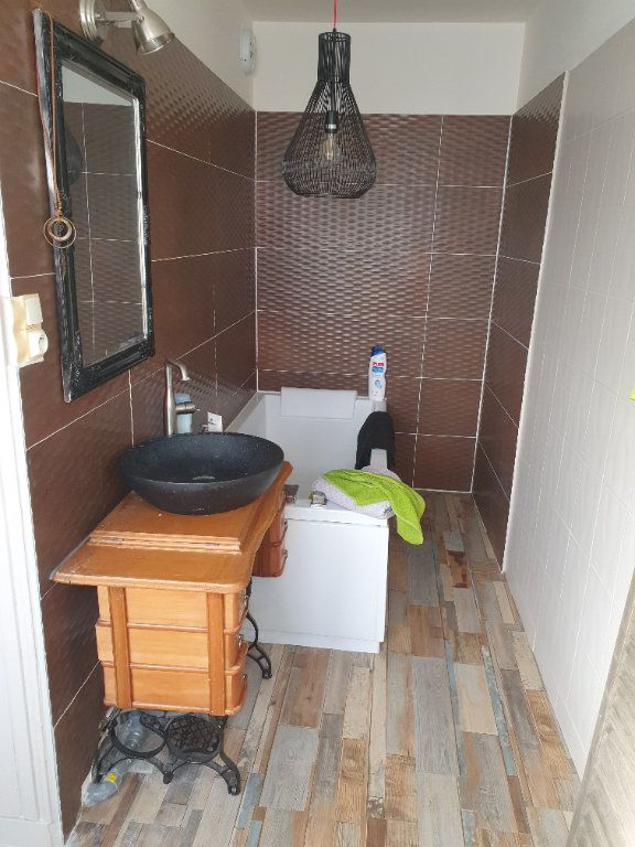 Appartement à vendre 4 78m2 à Chalon-sur-Saône vignette-5