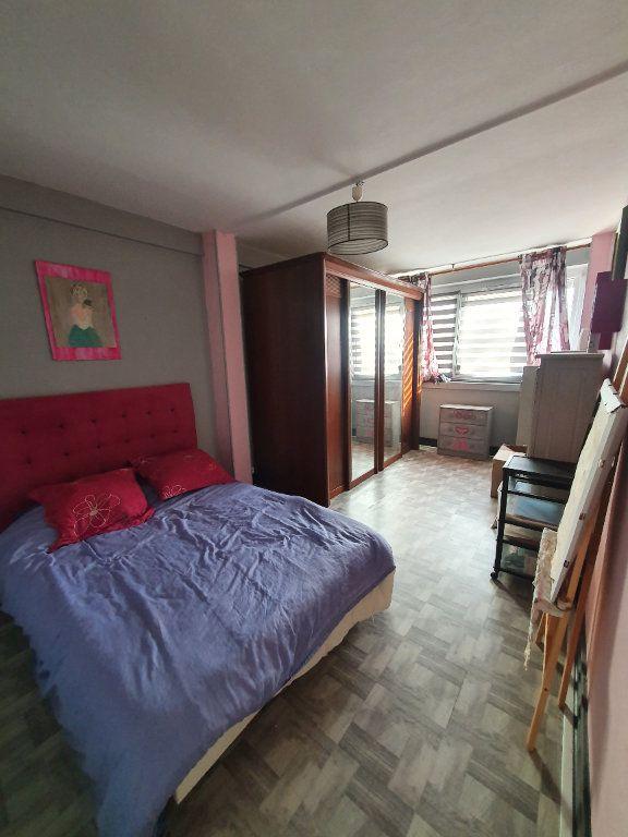 Appartement à vendre 4 78m2 à Chalon-sur-Saône vignette-6