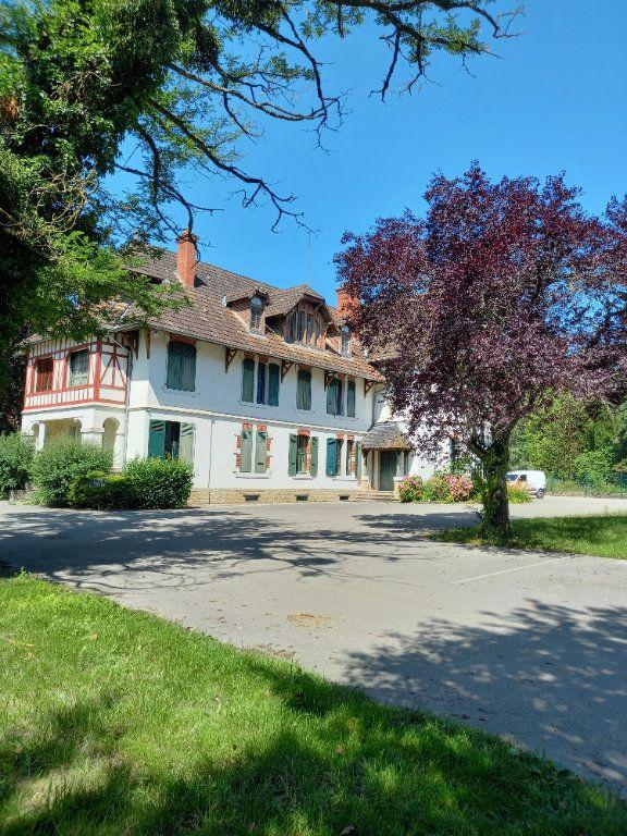 Maison à vendre 0 1361m2 à La Charmée vignette-2