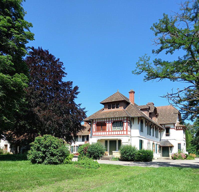 Maison à vendre 0 1361m2 à La Charmée vignette-3