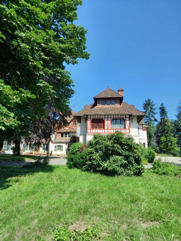 Maison à vendre 0 1361m2 à La Charmée vignette-4