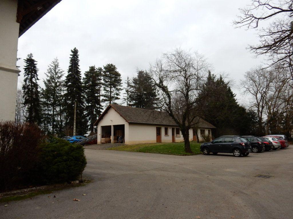 Maison à vendre 0 1361m2 à La Charmée vignette-5