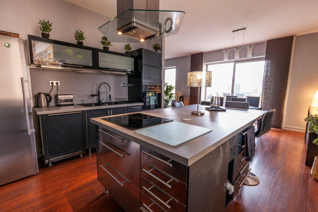Maison à vendre 13 380m2 à Chalon-sur-Saône vignette-2