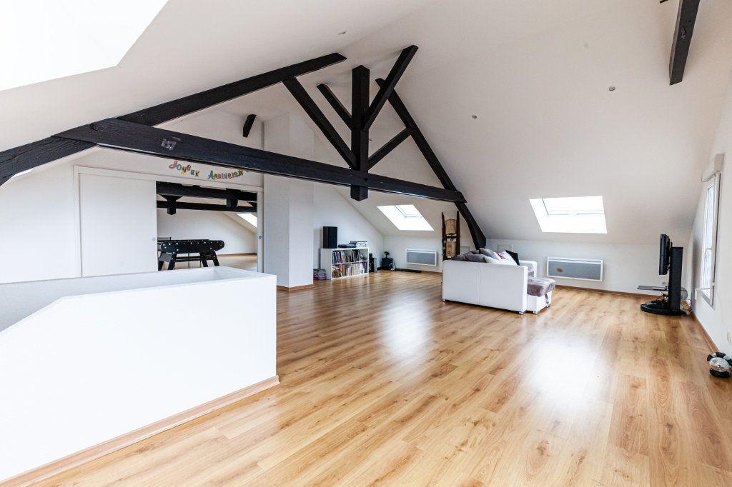 Maison à vendre 13 380m2 à Chalon-sur-Saône vignette-5