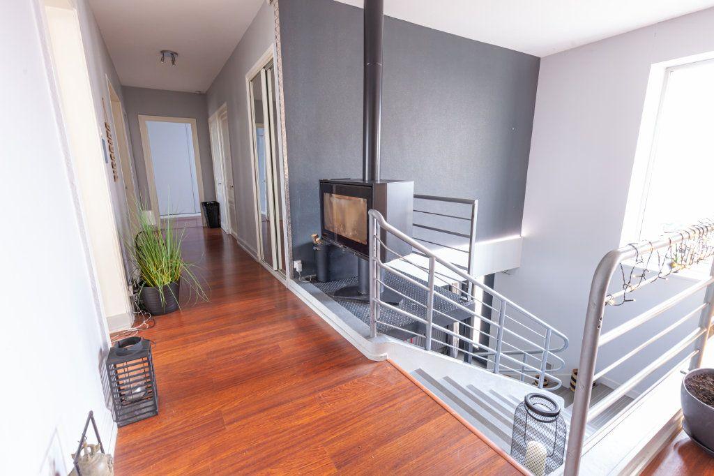 Maison à vendre 13 380m2 à Chalon-sur-Saône vignette-7