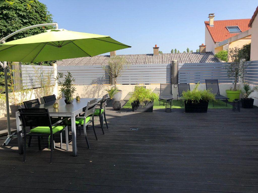 Maison à vendre 13 380m2 à Chalon-sur-Saône vignette-9