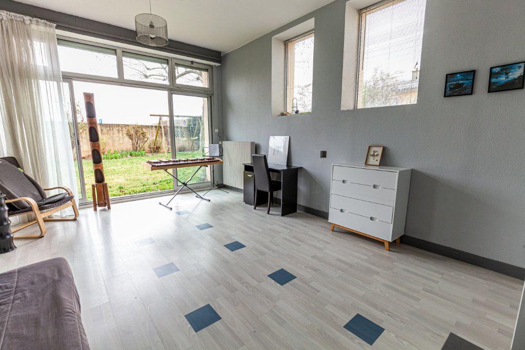 Maison à vendre 13 380m2 à Chalon-sur-Saône vignette-10