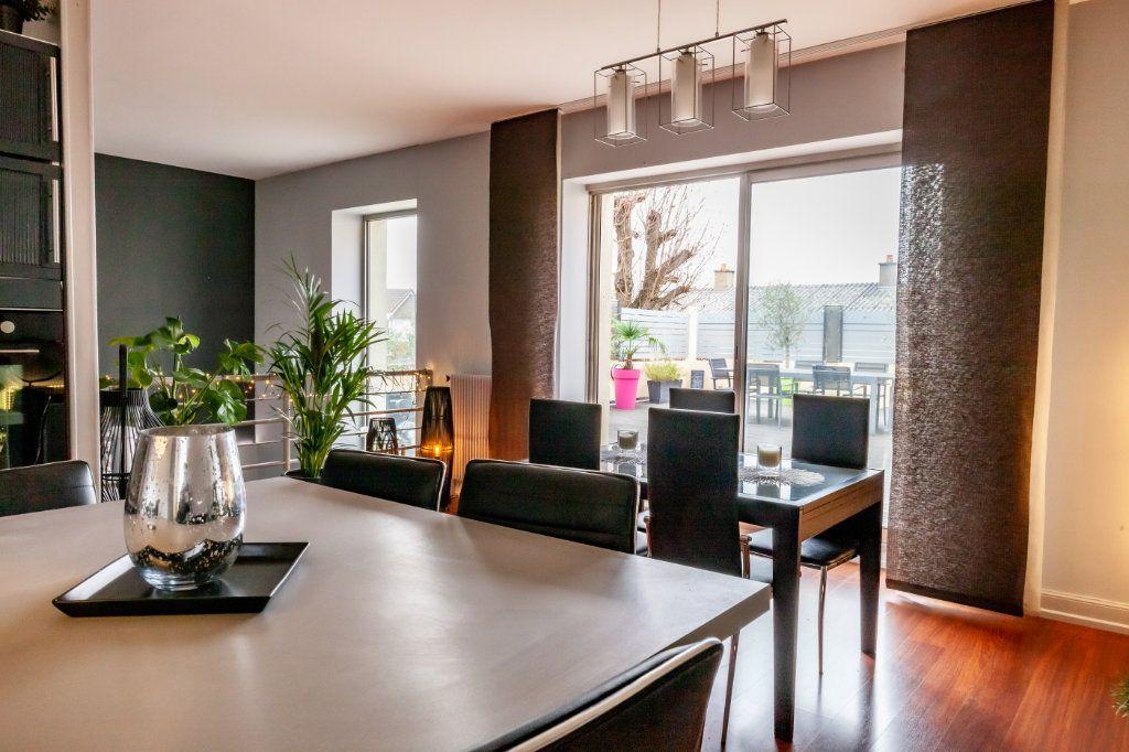 Maison à vendre 13 380m2 à Chalon-sur-Saône vignette-11