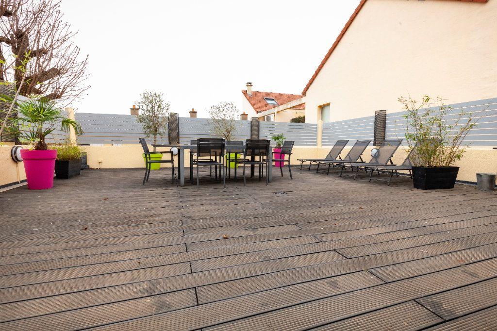 Maison à vendre 13 380m2 à Chalon-sur-Saône vignette-15