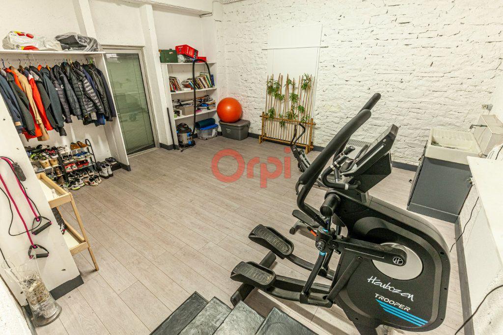 Maison à vendre 13 380m2 à Chalon-sur-Saône vignette-16