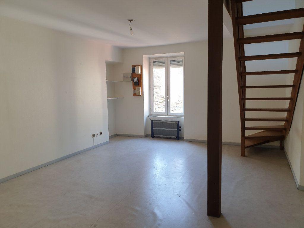 Appartement à vendre 3 46m2 à Chalon-sur-Saône vignette-3