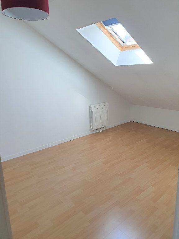 Appartement à vendre 3 46m2 à Chalon-sur-Saône vignette-4